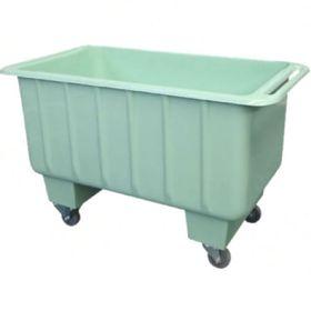 Carro-Container-em-Fiberglass-Sem-Tampa-com-Fundo-Elevado-340-Litros.jpg