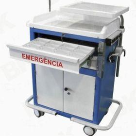 Carro-de-Emergencia-2-Gavetas-e-Armario.jpg
