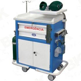Carro-de-Emergencia-2-Gavetas-e-Armario-Com-Acessorios-Oxigenoterapia.jpg