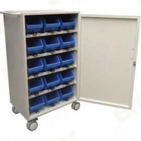 Carro-de-Administracao-Setorial-de-Medicamentos-15-Compartimentos.jpg