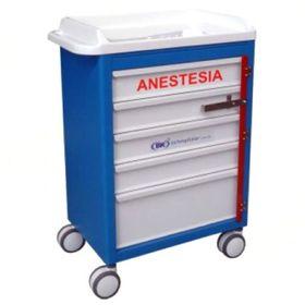 Carro-Auxiliar-Para-Anestesia.jpg