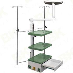 Estativa-de-Teto-Com-Braco-Articulavel-e-Oxigenoterapia-RCKST-004-BK-Brasil.jpg