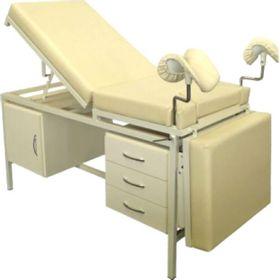 Mesa-de-Exames-Clinicos-e-Ginecologicos-em-MDF-BKME-008-BK-Brasil-Creme.jpg