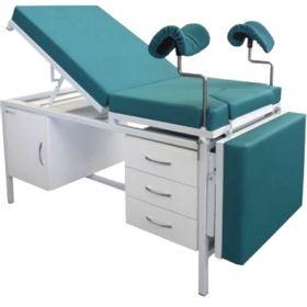 Mesa-de-Exames-Clinicos-e-Ginecologicos-em-MDF-BKME-008-BK-Brasil-Azul-Petroleo.jpg