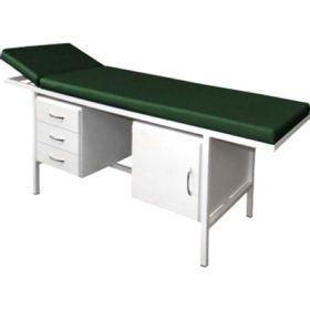 Mesa-de-Exames-Clinicos-BKME-009-BK-Brasil-Verde-Escuro.jpg