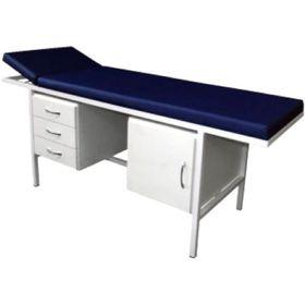 Mesa-de-Exames-Clinicos-BKME-009-BK-Brasil-Azul-Escuro.jpg