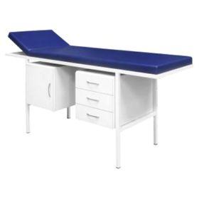 Mesa-de-Exames-Clinicos-BKME-009-003-BK-Brasil-Azul.jpg