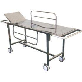 Maca-Hospitalar-Altura-Fixa-Totalmente-em-Aco-Inox-BKCM-003-BK-Brasil.jpg