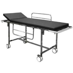 Maca-Hospitalar-Altura-Fixa-em-Aco-Inox-Com-Leito-Estofado-BKCM-004-BK-Brasil-Preto.jpg