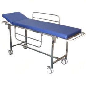 Maca-Hospitalar-Altura-Fixa-em-Aco-Inox-com-Leito-Estofado-BKCM-004-BK-Brasil-Azul.jpg