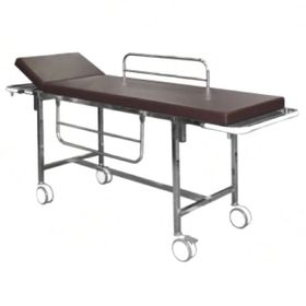 Maca-Hospitalar-Altura-Fixa-em-Aco-Inox-Para-Colonoscopia-e-Endoscopia-BKCM-004-002-BK-Brasil.jpg