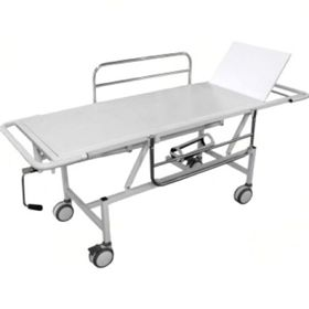 Maca-Hospitalar-Altura-Regulavel-BKMR-001-BK-Brasil.jpg