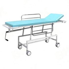 aca-Hospitalar-Altura-Regulavel-Leito-Estofado-BKMR-002-BK-Brasil.jpg