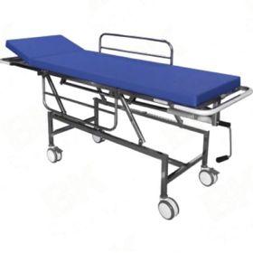 Maca-Hospitalar-Altura-Regulavel-em-Aco-Inox-Com-Leito-Estofado-BKMR-004-BK-Brasil.jpg
