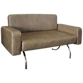 Sofa-Cama-Estrutura-em-Aco-Inox-MBKSC-016-BK-Brasil.jpg