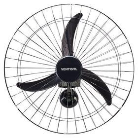Ventilador-de-Parede-Oscilante-60-CM---Ventisol.jpg