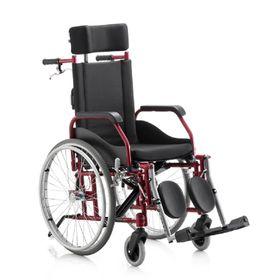 CadeiradeRodasFitReclinavelJaguaribe