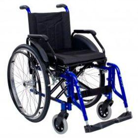 CadeiraderodasConfortPlusCDS