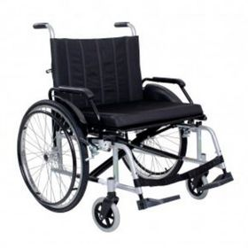 CadeiraderodasModeloMaxObesoCDS
