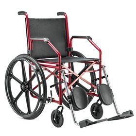 CadeiradeRodas1012CourvimPIJaguaribe