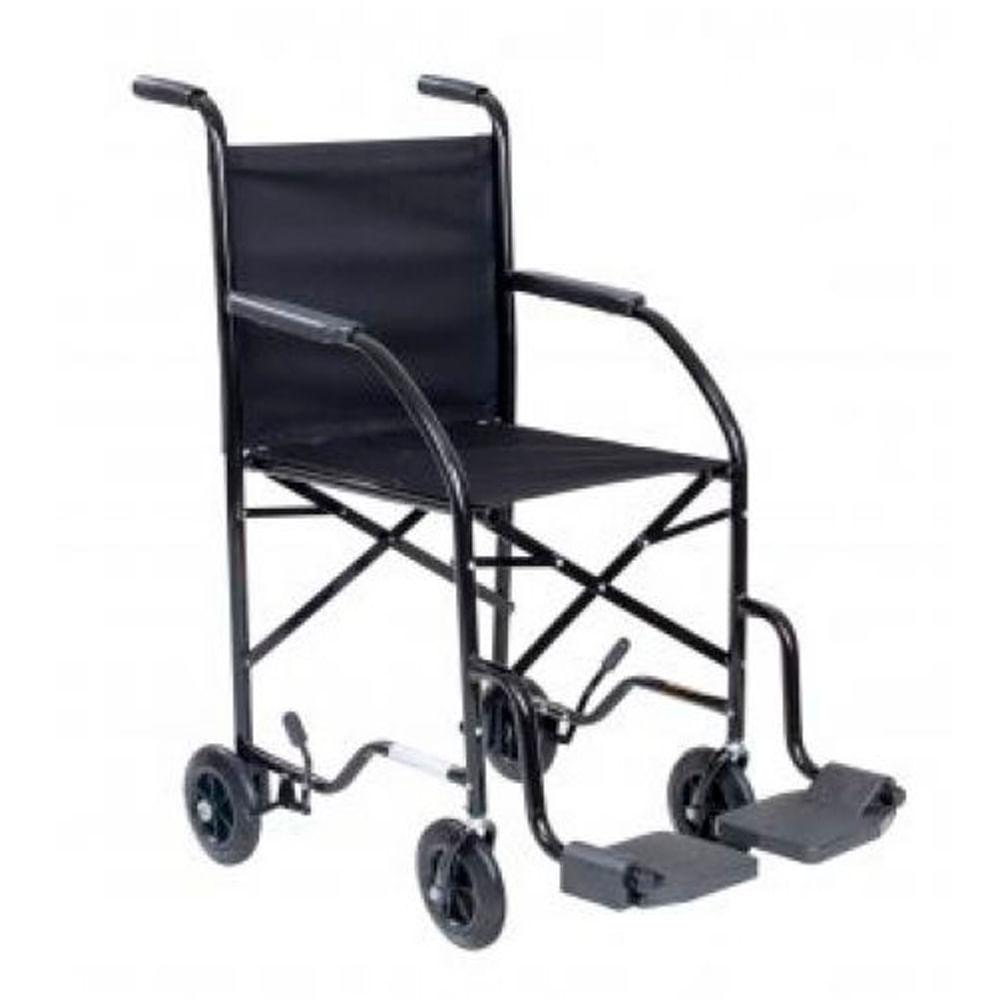 78b086e52a88 Cadeira de Rodas Econômica CDS - biotecmed