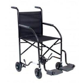 CadeiradeRodasEconomicaCDS