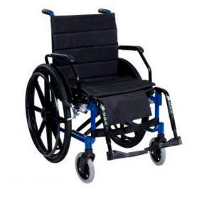 CadeiradeRodasH16CDSTamanho46e48cmdeassento
