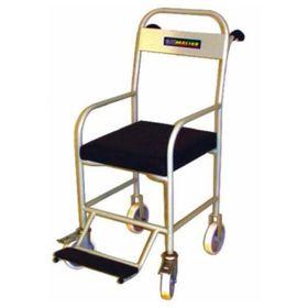 CadeiradeRodasHospitalarB081Biomaster