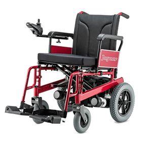 Cadeira-de-Rodas-Motorizada-Jaguar.jpg