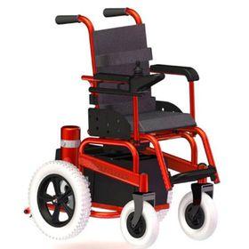 Cadeira-de-Rodas-Motorizada-Jaguar-Infantil