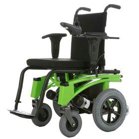 Cadeira-de-Rodas-Motorizada-Puma