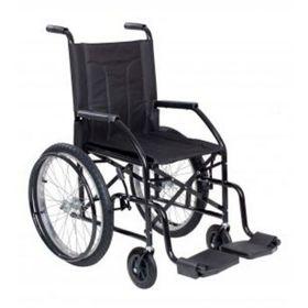 Cadeira-de-rodas-Modelo-Infantil-Recreio-CDS