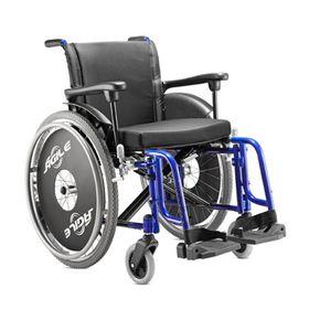 Cadeira-de-Rodas-Agile-com-Elevacao-Jaguaribe