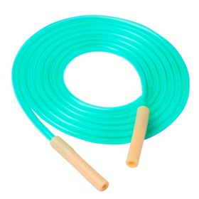 Extensor-Verde-Para-Oxigenacao-com-Conector-Oxi-Dren-2m--Plast--Cremer.jpg