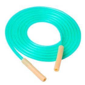 Extensor-Para-Aspiracao-de-Secrecao-Com-Conector-Oxi-Dren-3m--Embalagem-Plast.--Cremer.jpg