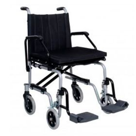 Cadeira-de-Rodas-Transit-50-CDS