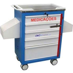 Carro-de-Medicacoes-e-Procedimentos-BKMP-002-BK-Brasil.jpg