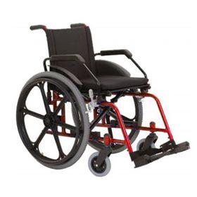 Cadeira-de-Rodas-Light