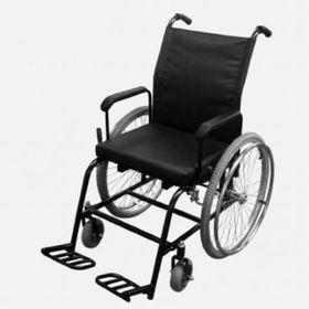 Cadeira-de-Rodas-Monobloco.jpg