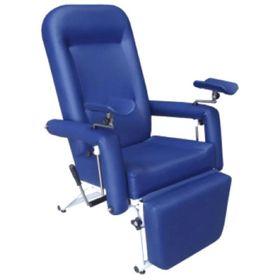 Poltrona-Hospitalar-Para-Coleta-Reclinavel-a-Gas-BKPR-002-BK-Brasil-Azul.jpg