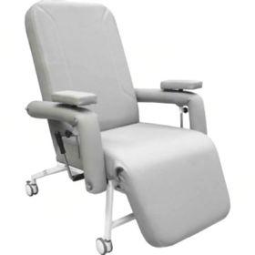 Cadeira-Hospitalar-Reclinavel-a-Gas-Para-Hemodialise.jpg