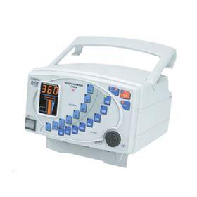 Desfibrilador-DX-10-Plus-EMAI.jpg