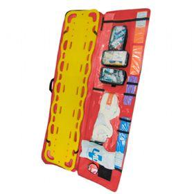 Kit-Cipa-Completo-com-Prancha-em-Polietileno-e-Capa-Vermelha.jpg