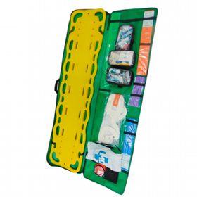 Kit-Cipa-Completo-com-Prancha-em-Polietileno-e-Capa-Verde.jpg