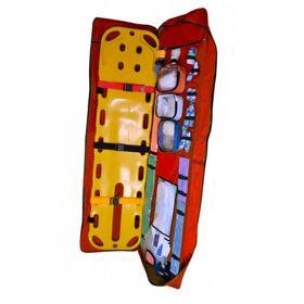 Kit-Cipa-Industria-com-Prancha-em-Polietileno-com-Capa-Vermelha.jpg