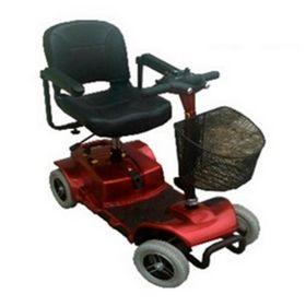 Quadriciclo-Scooter-Mobility-Eletrico-Modelo-Silver.jpg