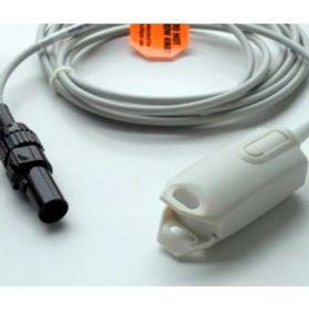 Sensor-para-Oximetria-de-pulso----SpO2-