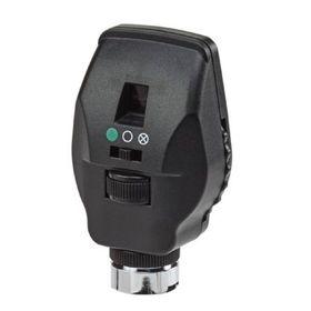 Oftalmoscopio-Coaxial-35V-MD