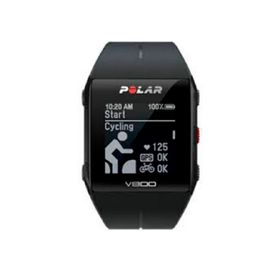 Relogio-com-GPS-Multiesportivo-Polar-V800