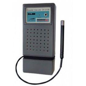 Doppler-Vascular-Portatil---DV-610B-Medmega